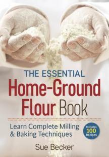 home-ground-flour-cover-1-copy