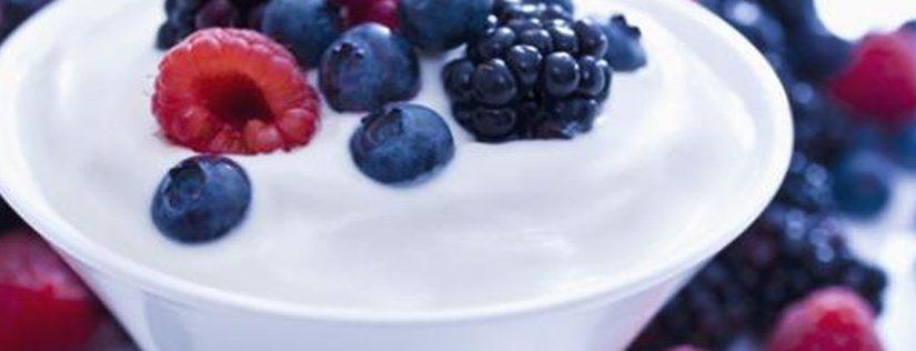 Simply Cultured – Kefir, Kombucha and Yogurt