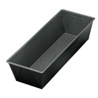 Norpro Extra Large Loaf Pan 12 X 4 5 X 3