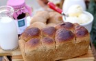 /store/pc/images/site-graphics/bread_beckers_bread_rolls140x90.jpg